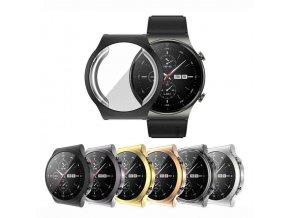 obal na hodinky huawei GT2 Pro 1