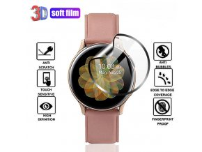 3D film pro samsung galaxy watch 13