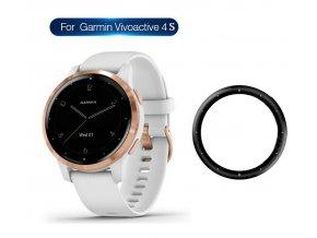 3D ochranný kryt na chytré hodinky Garmin 1