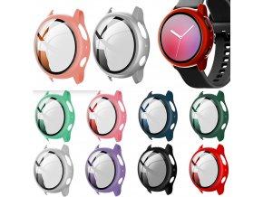 Kryt na hodinky Samsung galaxy watch Active 2 40mm 3