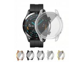 kryt na hodinky Huawei Watch GT 2 0