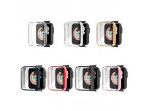 kryt na hodinky Xiaomi Mi Watch Lite 30