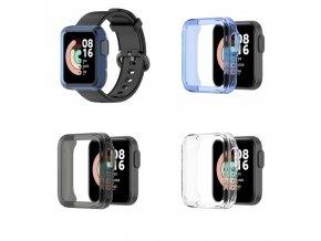 kryt na hodinky Xiaomi Mi Watch Lite 28