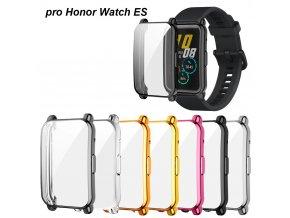 obal na Fitness náramek Honor Watch ES 0