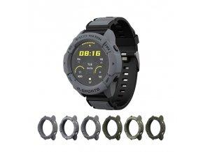 hybridní obal na hodinky Xiaomi mi watch 0