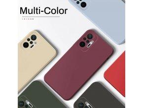 obal na Xiaomi Redmi Note 10 Pro 4