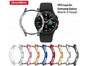 obal na hodinky samsung galaxy watch 4 classic 14