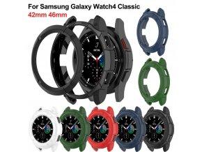 kryt na hodinky samsung galaxy watch 4 classic 1