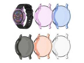 Kryt na Huawei Watch GT 2