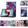 Huawei Mediapad M5 10 8 potisk 9