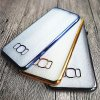 Silikonový obal na Samsung Galaxy S8