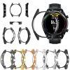 Huawei Watch GT 12