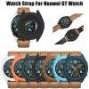 Huawei Watch GT 23
