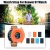 Huawei Watch GT 21