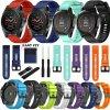 pásek na hodinky garmin fenix 3