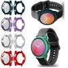 Kryt na hodinky Samsung galaxy watch Active 2 40mm 4