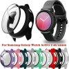 Kryt na hodinky Samsung galaxy watch Active 2 40mm 2