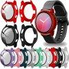 Kryt na hodinky Samsung galaxy watch Active 2 40mm 1