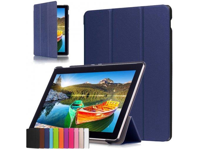 Asus ZenPad 10 (Z301ML) 1