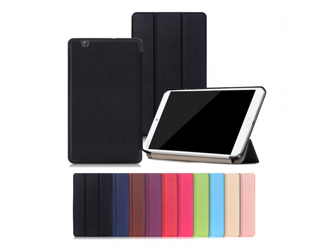 Huawei MediaPad M3 5