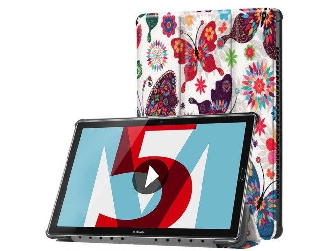 Huawei Mediapad M5 10 8 potisk 1