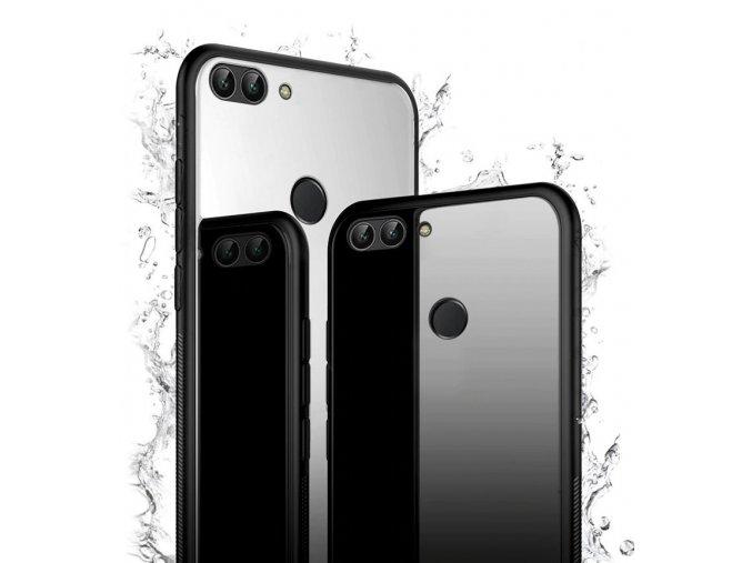 Xiaomi Mi 8 Lite 1