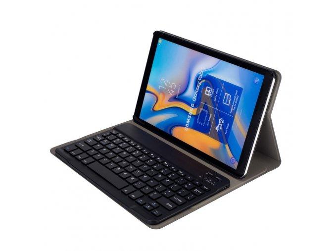 obal na tablet samsung galaxy tab A 1