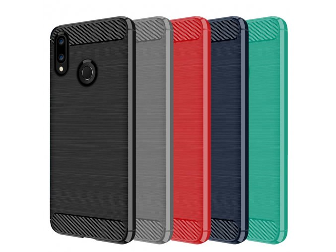obal na Huawei p smart 2019 42