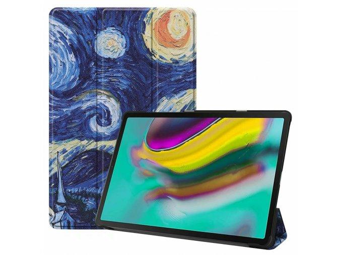 Samsung Galaxy Tab S5e 20