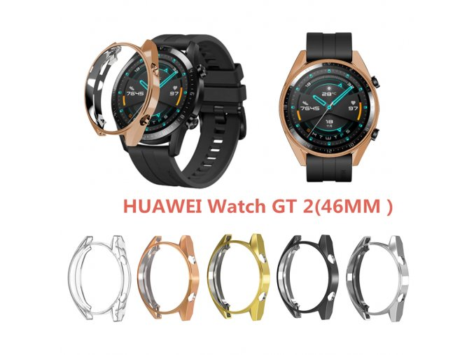 Huawei Watch GT 2 37