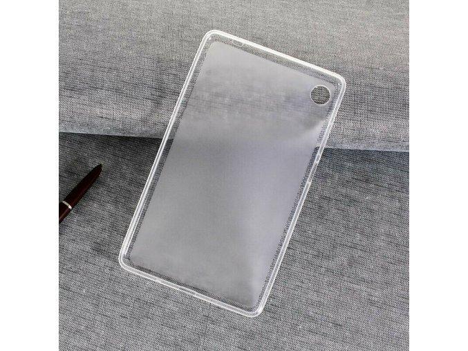 silikonový obal na lenov tab m7 2