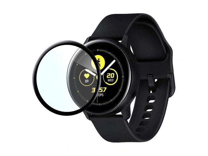 3d folie na hodinky SAMSUNG GALAXY WATCH ACTIVE2 2
