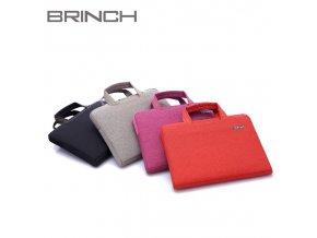 brinch 1