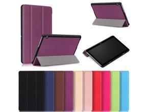 Huawei Mediapad T3 10 luxusni 1