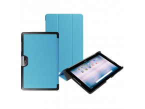 Acer iconia one B3 A30 5
