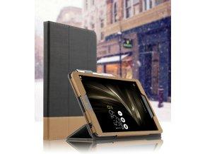 ASUS ZenPad 3S 10 Z500KL 1