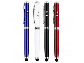 stylus 4 1 0
