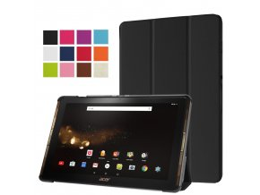 ACER ICONIA TAB A3 A40 2