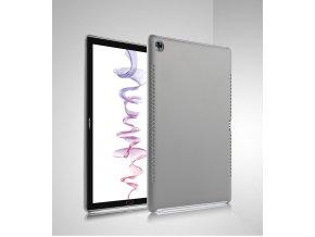 Huawei MediaPad M5 10 8 2
