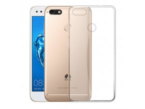 Huawei P9 Lite mini 1