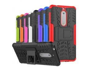 Hybridní obal na Nokia5 1
