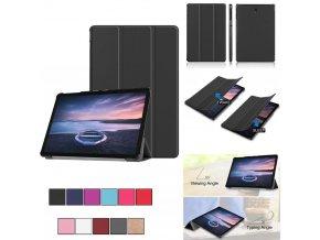 Samsung Galaxy Tab S4 10.5 15