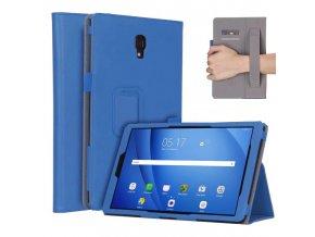 Samsung Galaxy Tab A 10.5 T590 luxusní obal 4