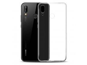 Huawei nova 3 22