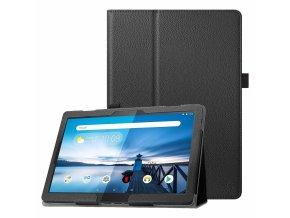 obal na tablet Lenovo E10 0