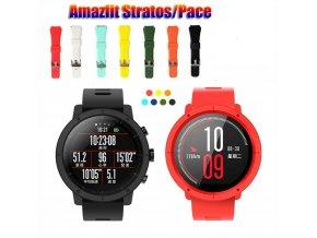 pásek na hodinky Xiaomi amazfit Pace stratos 1