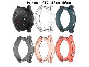 Huawei Watch GT 2 40