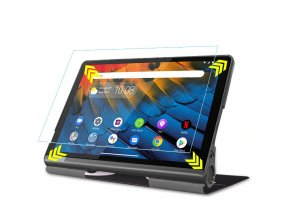 sklo na lenovo yoga smart 2
