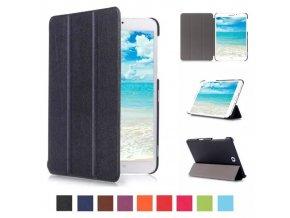Samsung Galaxy Tab S2 8 SM 3