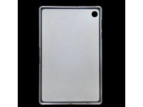 Obal na Lenovo Tab M10 silikon 1